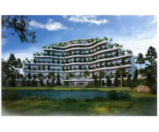 RIVIERA RESIDENCES & RESORT